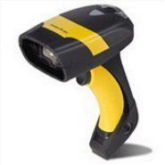 Datalogic PowerScan PM8500 Barcode Scanners Picture