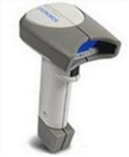 Datalogic QuickScan QS6000 Linear Imagers Picture