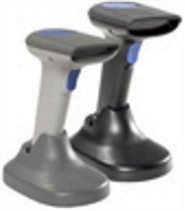 Datalogic QuickScan QS6500 BT Barcode Scanners Picture