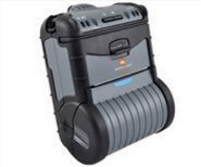 Datamax-O'Neil Andes 3 Thermal Receipt Printers Picture