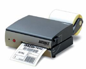 Datamax-O'Neil Compact4 Printers Picture