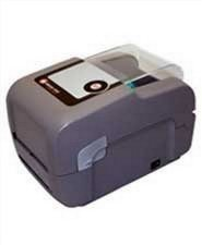 Datamax-O'Neil E-4206P Mark III Barcode Label Printers Picture
