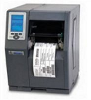 Datamax-O'Neil H-6310X Barcode Label Printers Picture