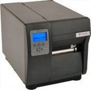 Datamax-O'Neil I-4310e Mark II Barcode Label Printer Picture