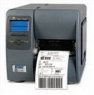 Datamax-O'Neil M-4308 Mark II Barcode Label Printers Picture