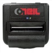 Datamax-O'Neil 4t microFlash Portable Printers Picture