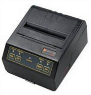 Datamax-O'Neil S2000i Printer Picture