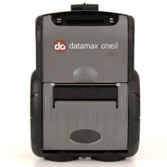 Datamax-O'Neil RL3 Portable Printers Picture