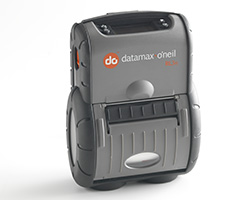 Datamax-O'Neil RL3e Mobile Printer