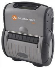 Datamax-O'Neil RL4 Portable Printers Picture