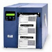 Datamax-O'Neil W-6208 Barcode Label Printers Picture