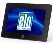Elo 0700L 7-Inch Touchmonitors Picture