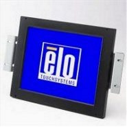 Elo 1247L 12-inch Rear Mount Touch Monitors Picture
