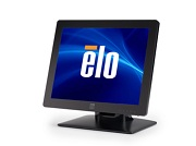 Elo 1517L LCD Touchmonitors Picture