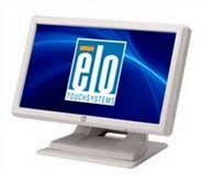 Elo 1519LM Medical Desktop Touch Monitors Picture