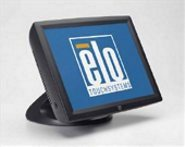 Elo 1520 Touchcomputer LCD All-in-One Desktop Picture