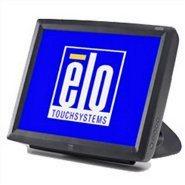 Elo 1522L 15-inch Desktop Touch Monitors Picture