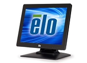 Elo 1523L 15 In Desktop Touch Monitors Picture
