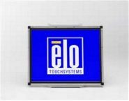 Elo 3000 Series 15in Rear Mount Monitors Picture