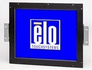 Elo 3000 Series 15in Front Panel Mount Monitors Picture