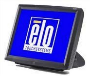 Elo 15A1 15 In All-in-One Desktop Touch Computers Picture