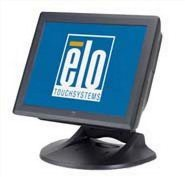 Elo 15A2 15-inch All-in-One Desktop Touch Computers Picture