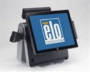 Elo 17D1 17-inch All-in-One Desktop Touch Computers Picture