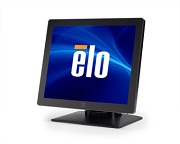 Elo 1717L LCD Touchmonitors Picture