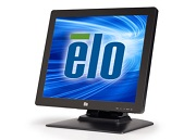 Elo 1723L 17-inch Desktop Touch Monitors Picture