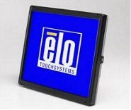 Elo 1749L 17 inch LCD Touch Monitors Picture