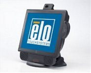 Elo 17A2 17 In All-in-One Desktop Touch Computers Picture