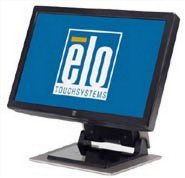 Elo 1900L 19 In Widescreen Touch Monitors Picture