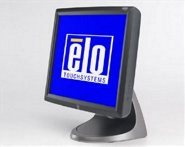 Elo 1925L 19 In Desktop Touch Monitors Picture