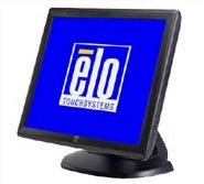 Elo 1928L 19 In Medical Desktop Touch Monitors Picture