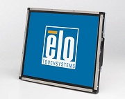 Elo 1937L 19 In Open-Frame Touch Monitors Picture