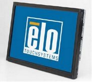 Elo 1938L 19-inch LCD Touchmonitor Picture