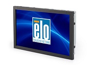 Elo 1940L LCD Touchmonitors Picture