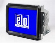 Elo 1945C 19 In Rear Mount Touch Monitors Picture