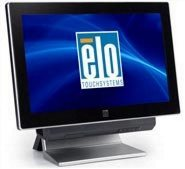 Elo 19C2 All-in-One Desktop Touch Computers Picture