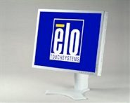 Elo 2020L 20 In Wall Mount Touch Monitors Picture