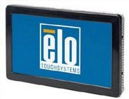 Elo 2039L 20-inch Open Frame Touch Monitors Picture