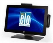 Elo 2201L Touch Screen Monitors Picture