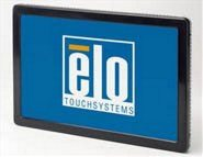Elo 2239L 22-inch Open Frame Touch Monitors Picture