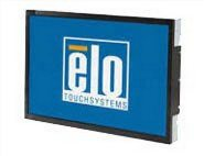 Elo 2240L 22 In Open Frame Touch Monitors Picture