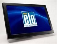 Elo 2242L 22 In Open Frame Touch Monitors Picture