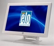 Elo 2400LM Medical Desktop Touch Monitors Picture