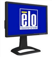 Elo 2420L 24 In Wall Mount Touch Monitors Picture