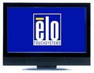 Elo 2620L 26-inch Desktop Touch Monitors Picture