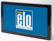 Elo 2639L 26 In Open Frame Touch Monitors Picture