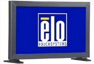 Elo 3220L 32 In Desktop Touch Monitors Picture